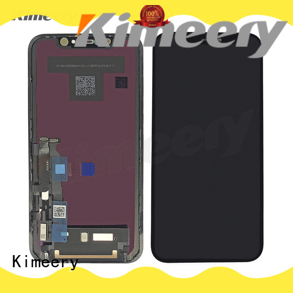 Kimeery inexpensive mobile phone lcd experts for worldwide customers