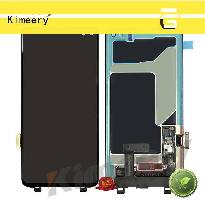 Kimeery fine-quality iphone 6 screen replacement wholesale experts for worldwide customers