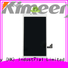Kimeery high-quality mobile phone lcd experts for worldwide customers