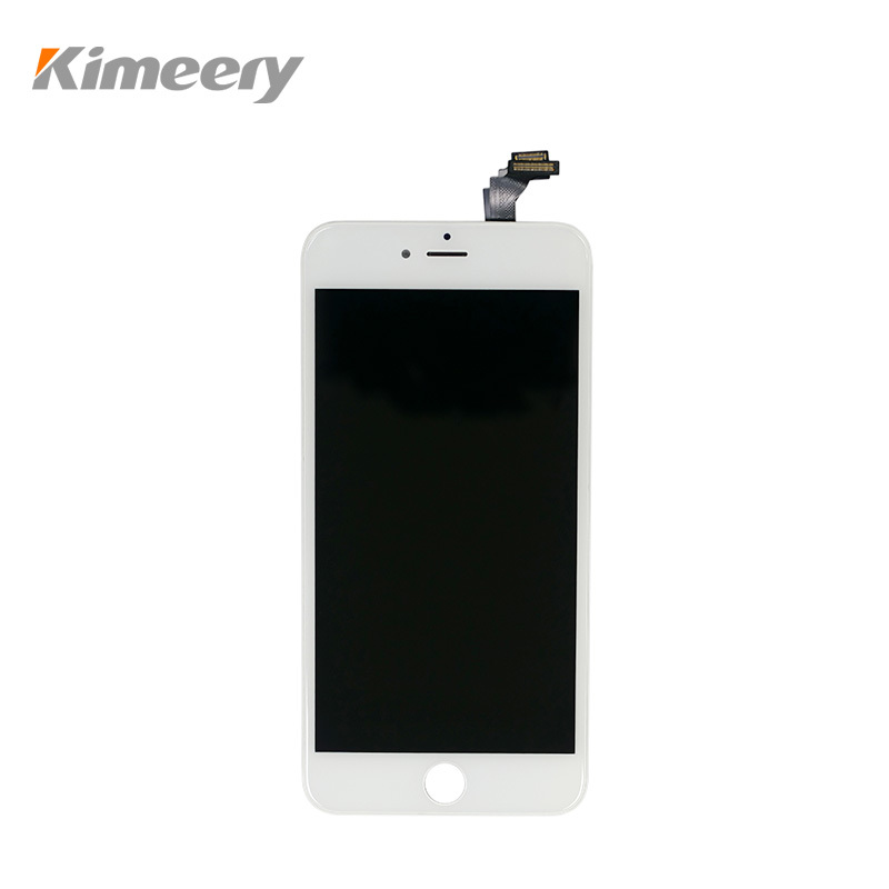 Premium LCD+ Touch screen for iPhone 6 Plus