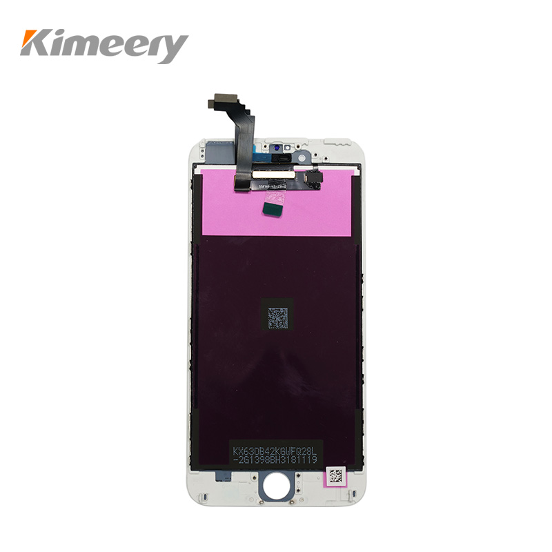 Kimeery platinum mobile phone lcd manufacturer for worldwide customers-1
