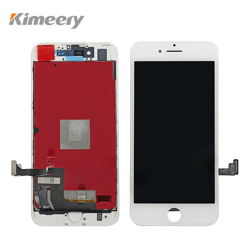 Kimeery new-arrival iphone xr lcd screen replacement free quote for phone manufacturers-2
