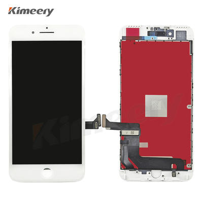 Platinum LCD+Touch Sreen for iPhone 7 Plus