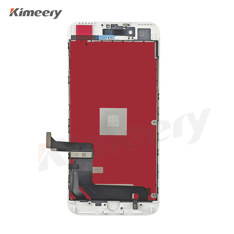 quality iphone 7 plus screen replacement touch order now for phone manufacturers-1