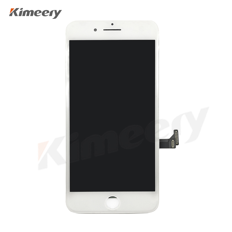 quality iphone 7 plus screen replacement touch order now for phone manufacturers-2