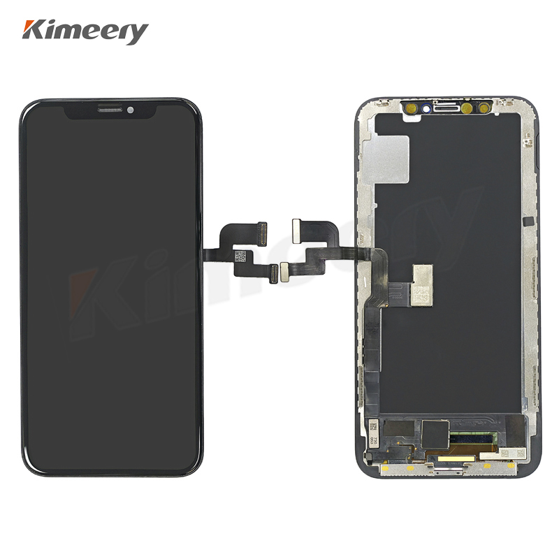 OLED LCD+ Touch screen replacement for iPhone X