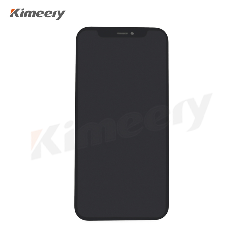 durable iphone 7 plus screen replacement screen free quote for phone manufacturers-1
