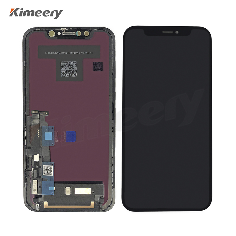 OR LCD+ Touch screen replacement for iPhone XR