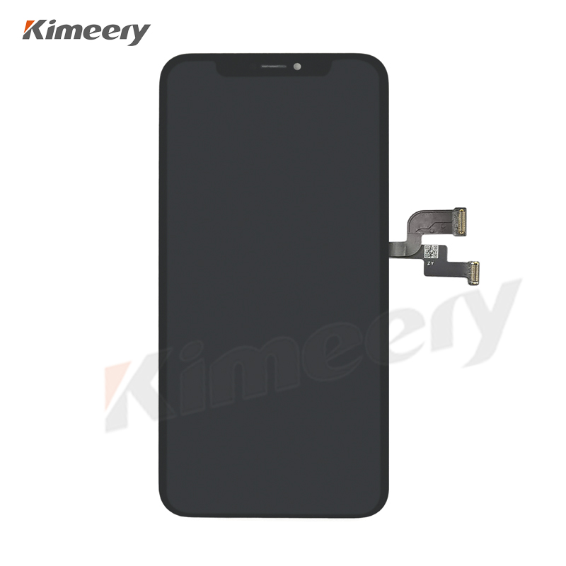 Kimeery low cost lcd for iphone factory price for phone distributor-1