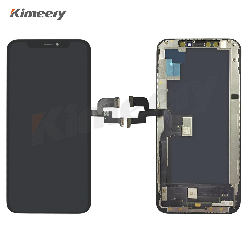 OLED LCD+ Touch screen replacement for iPhone XS