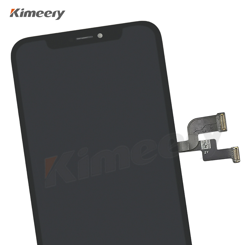 Kimeery low cost lcd for iphone factory price for phone distributor-2
