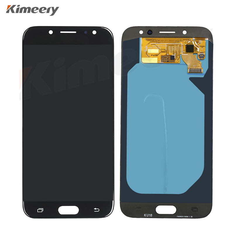 OLED LCD replacement for Samsung J7 PRO J7 2017 J730