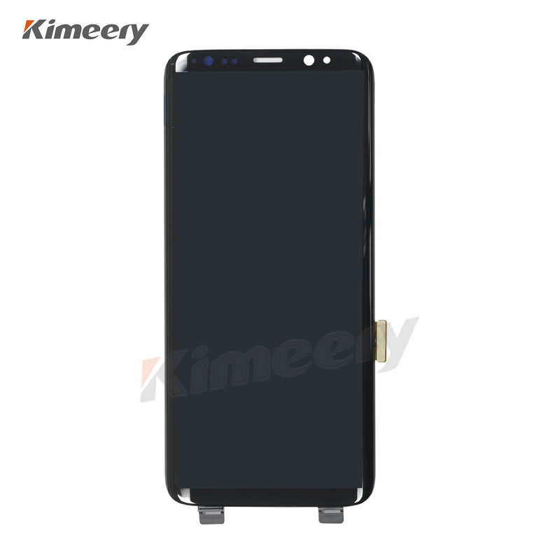 OEM LCD Completely  Replacement for Samsung Galaxy S8