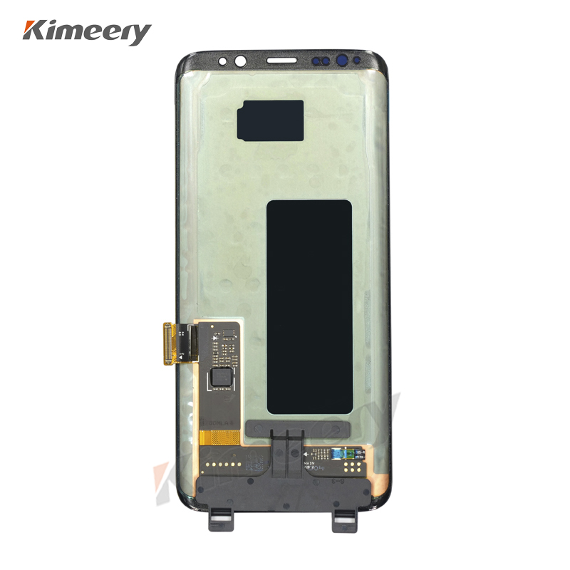 Kimeery screen iphone 6 screen replacement wholesale experts for phone distributor-1