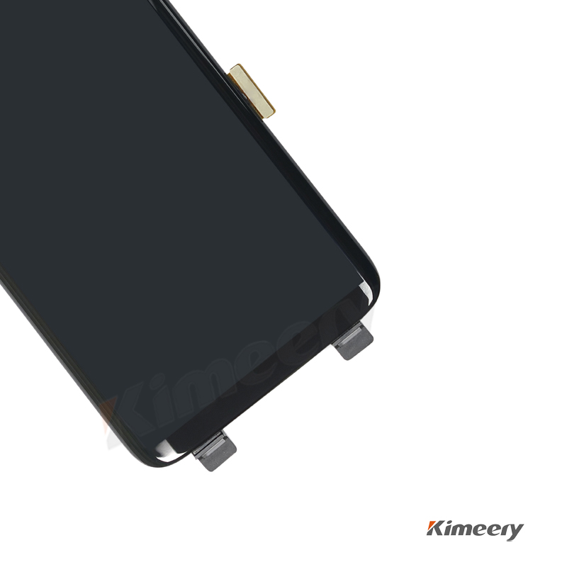 Kimeery screen iphone 6 screen replacement wholesale experts for phone distributor-2
