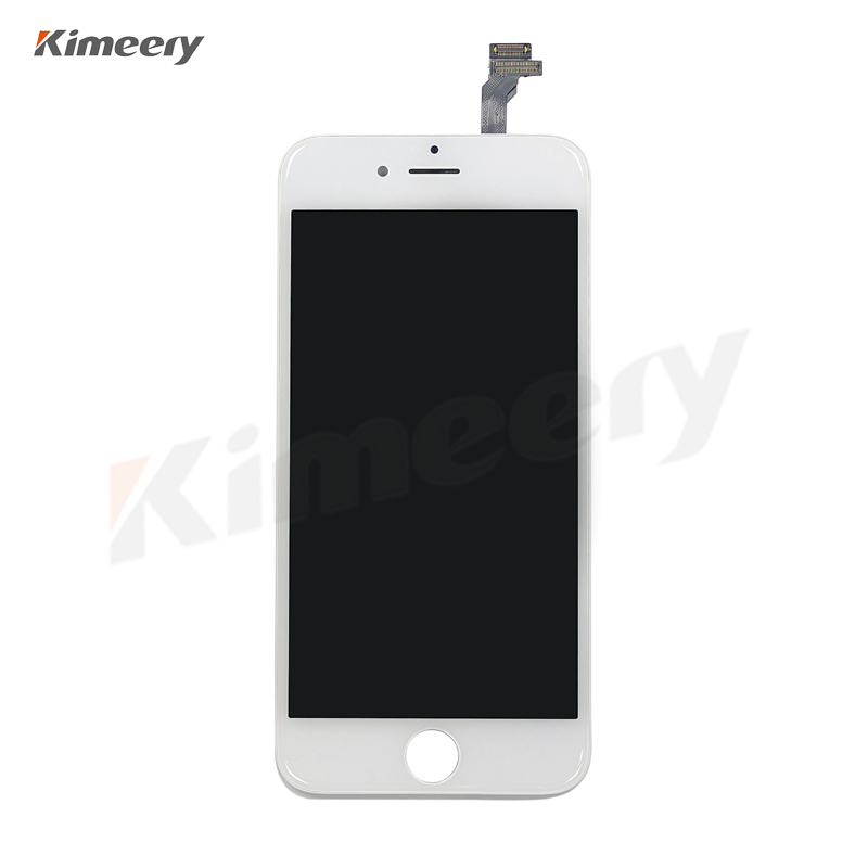 reliable mobile phone lcd replacement manufacturer for phone manufacturers-1