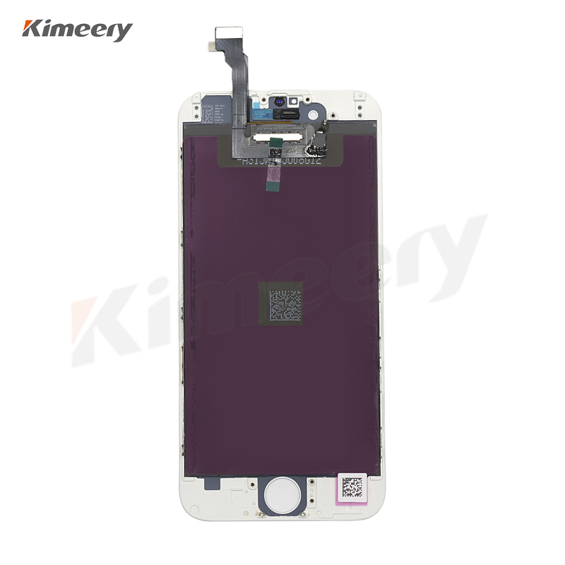 reliable mobile phone lcd replacement manufacturer for phone manufacturers-2