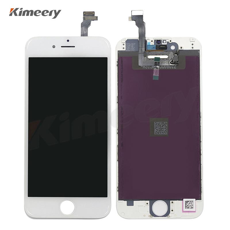 Kimeery useful supplier for worldwide customers