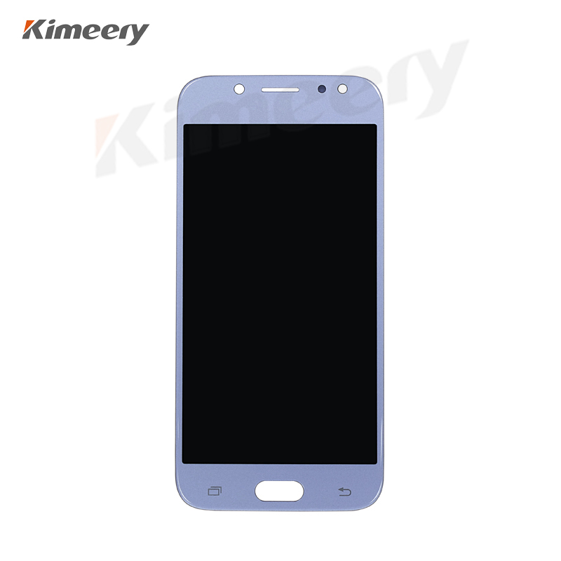 OLED LCD+Touch screen replacement for Samsung J5 PRO J530 J5 2017