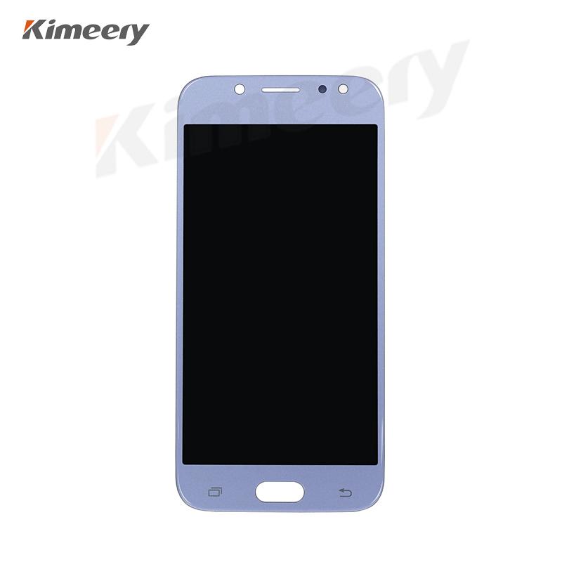 Kimeery j5 samsung screen replacement China for phone repair shop