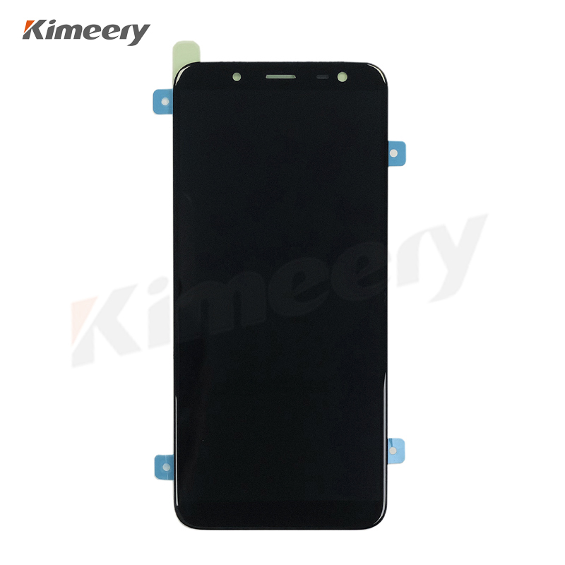 fine-quality samsung a5 lcd replacement lcd widely-use for phone manufacturers-1