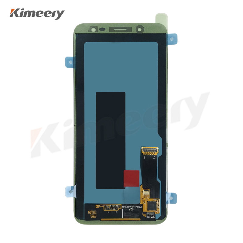 fine-quality samsung a5 lcd replacement lcd widely-use for phone manufacturers-2