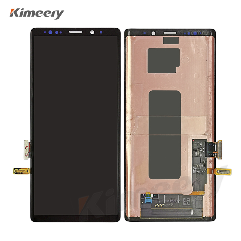 OR REF OEM LCD +Touch screen for Samsung Galaxy NOTE9