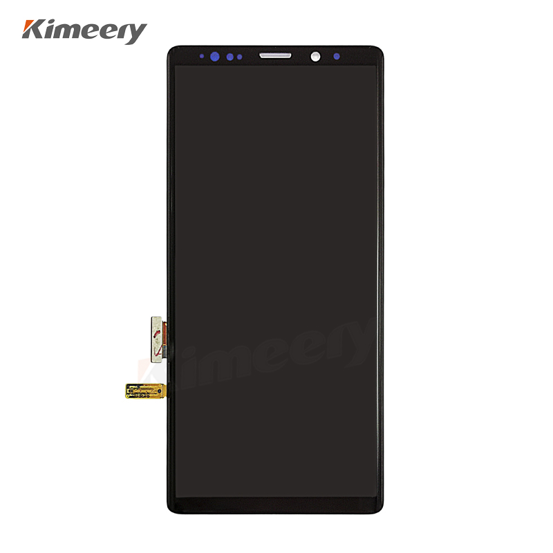 Kimeery industry-leading galaxy s8 screen replacement manufacturers for phone manufacturers-1