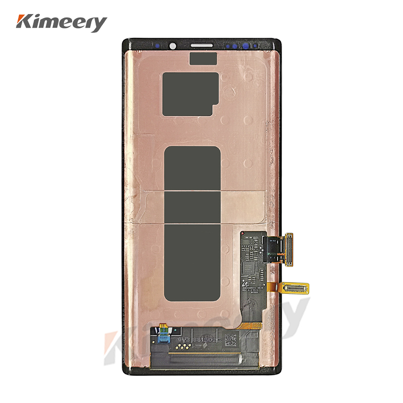Kimeery industry-leading galaxy s8 screen replacement manufacturers for phone manufacturers-2