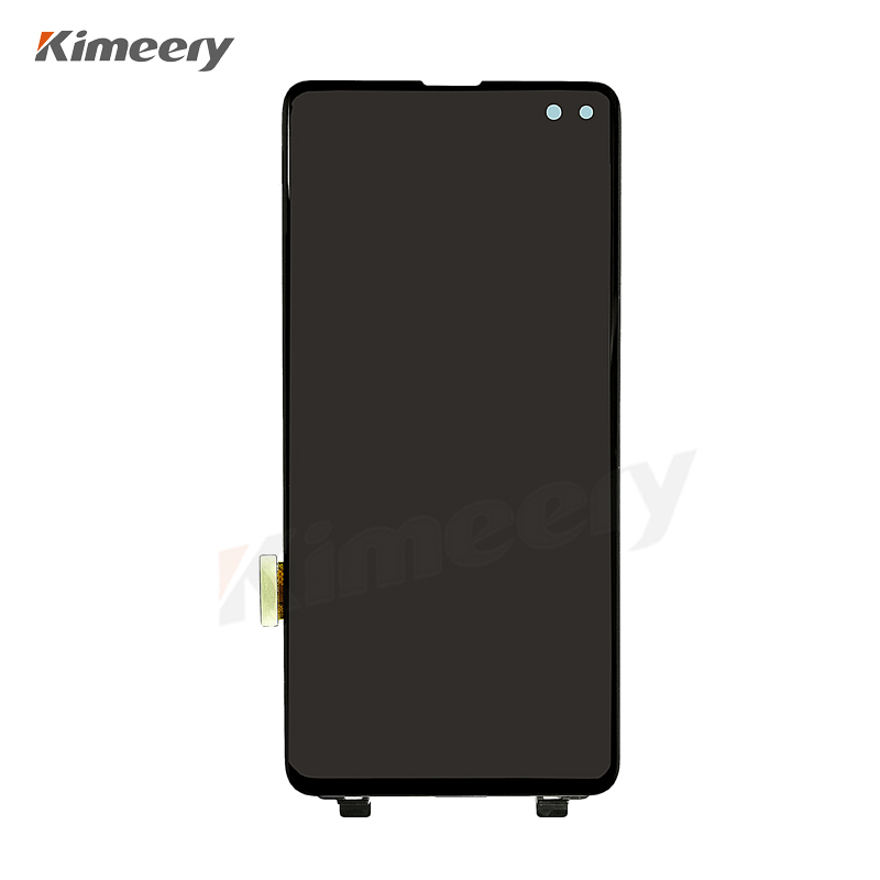 first-rate samsung s8 lcd replacement ref experts for phone manufacturers-1