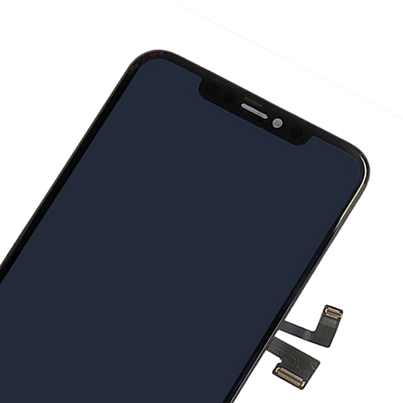 newly iphone xs lcd replacement sreen fast shipping for phone manufacturers-1