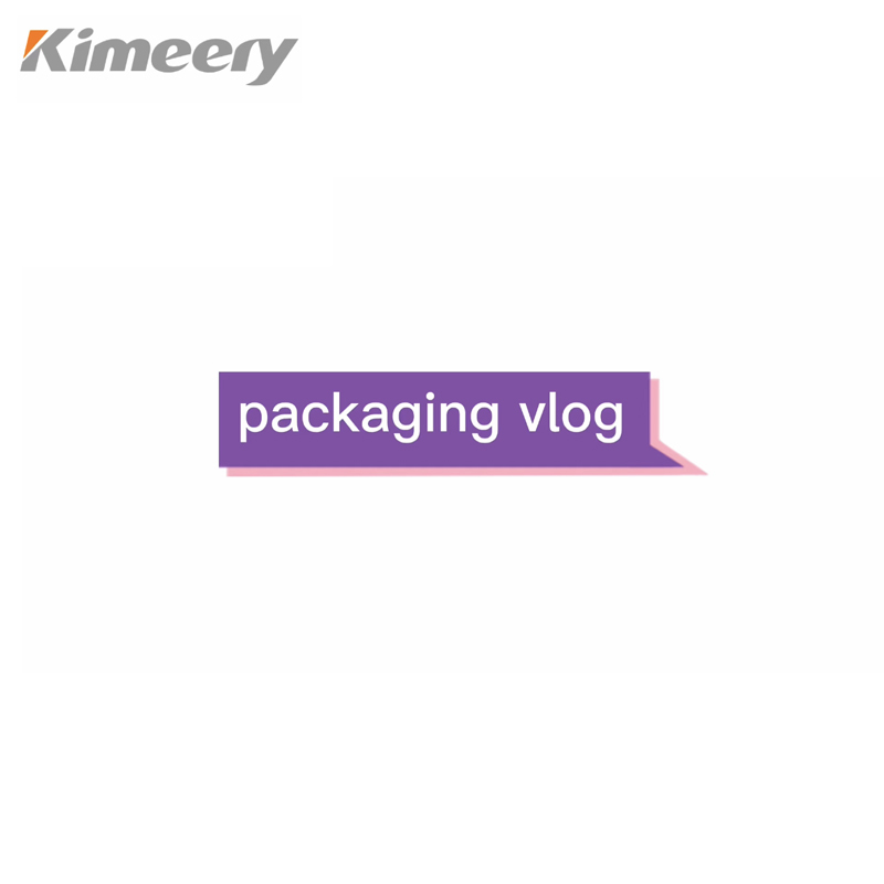 Wholesale Package Options