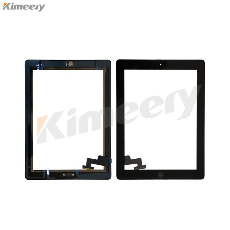 iPad 2 touch panel premium copy
