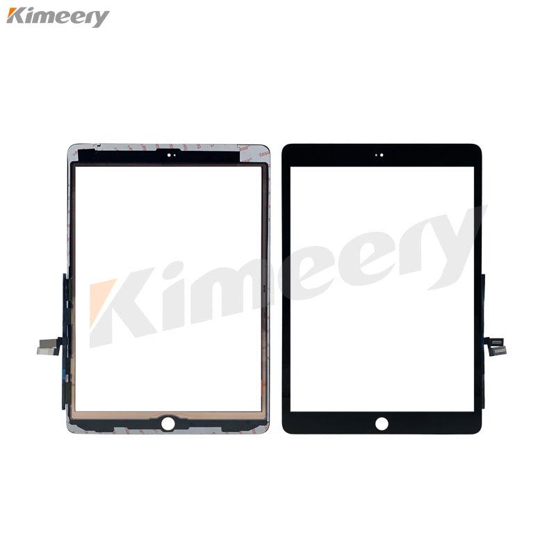 iPad 7 TOUCH PANEL OEM