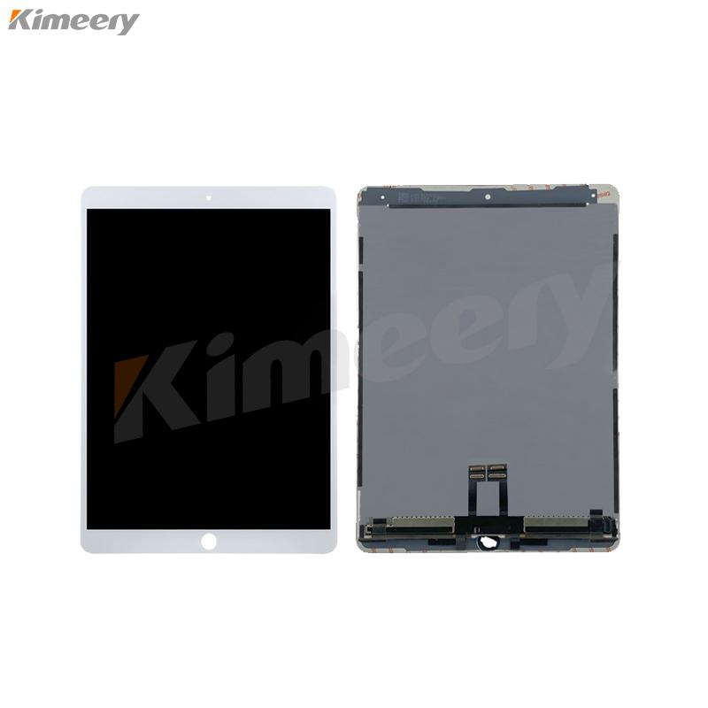 iPad Air 3 LCD+TOUCH
