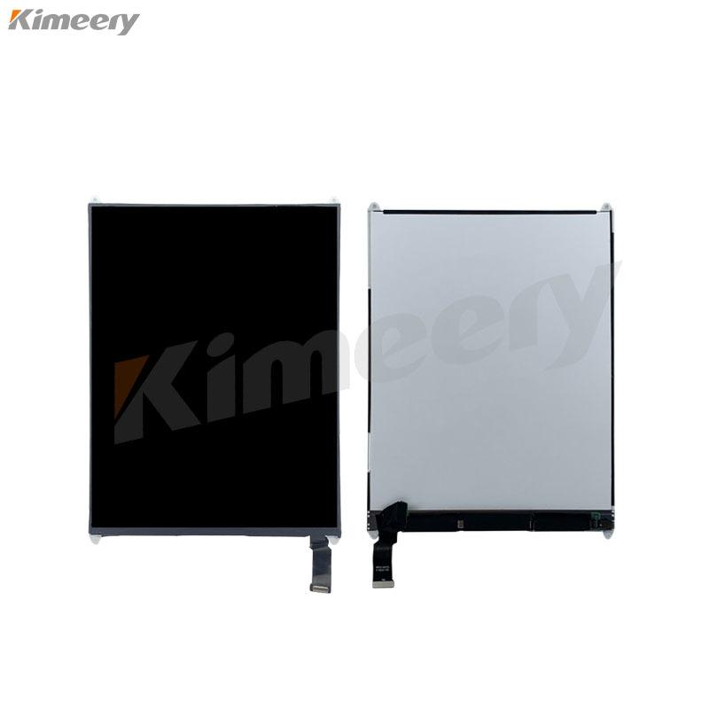 iPad mini1 LCD