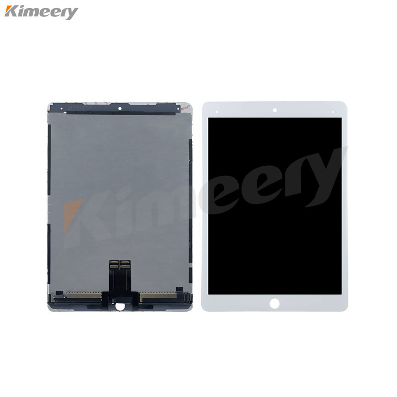iPad Pro 10.5 LCD+TOUCH ASSEMBLY-FOG