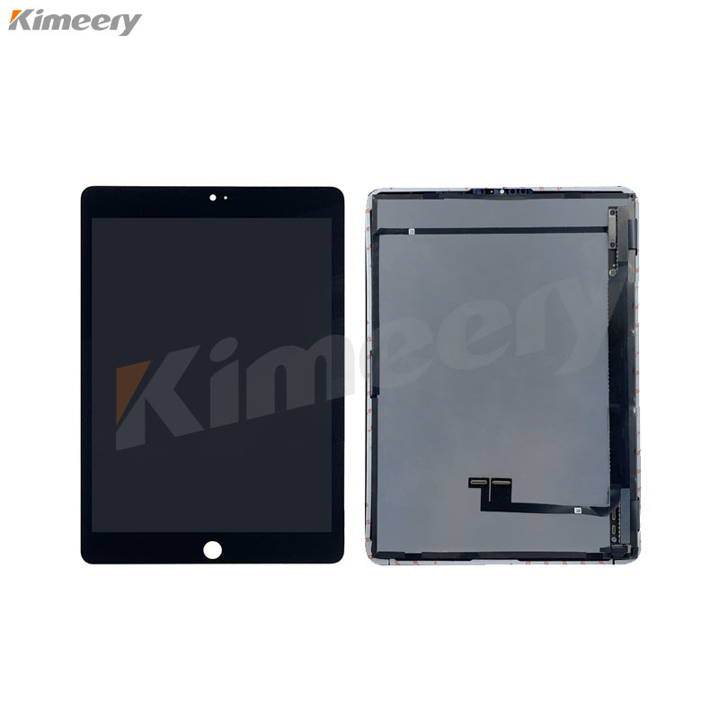 iPad Pro 11 LCD+TOUCH ASSEMBLY