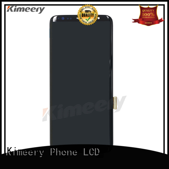 newly iphone lcd screen lcd factory price for phone repair shop