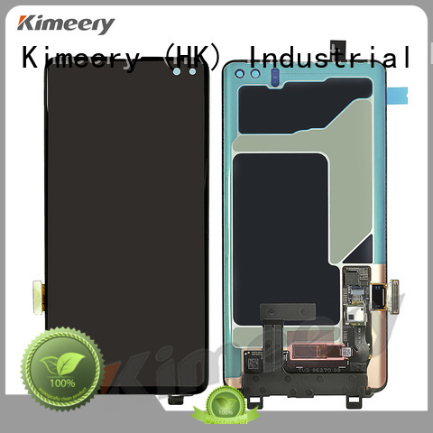 Kimeery first-rate iphone 6 lcd replacement wholesale manufacturer for phone manufacturers