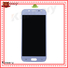 Kimeery fine-quality samsung galaxy a5 display replacement China for phone distributor