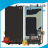 Kimeery oem galaxy s8 screen replacement supplier for phone manufacturers
