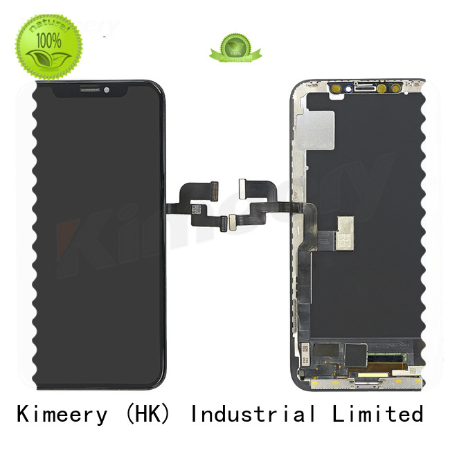 Kimeery A Grade iphone screen replacement wholesale free quote for phone manufacturers