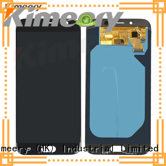 stable samsung j6 lcd replacement j7 owner for phone manufacturers
