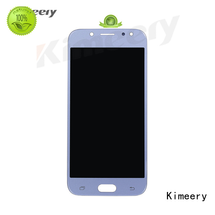 high-quality samsung galaxy a5 display replacement replacement widely-use for phone distributor