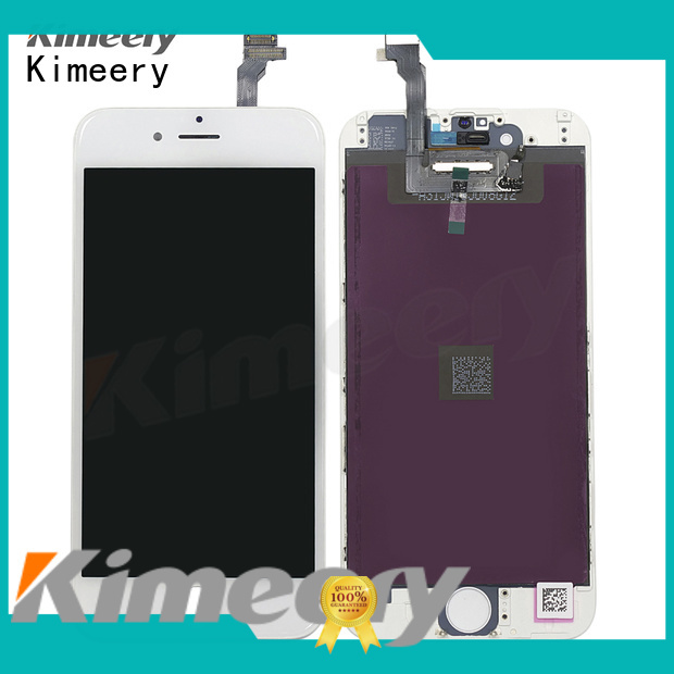 durable iphone 6s screen replacement screen manufacturer for phone manufacturers