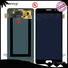Kimeery quality samsung a5 display replacement long-term-use for worldwide customers