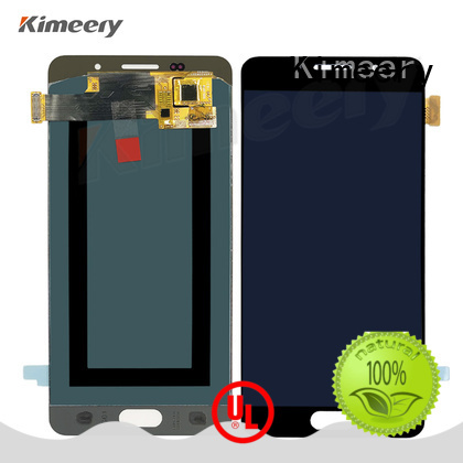 Kimeery j730 samsung a5 display replacement long-term-use for phone repair shop