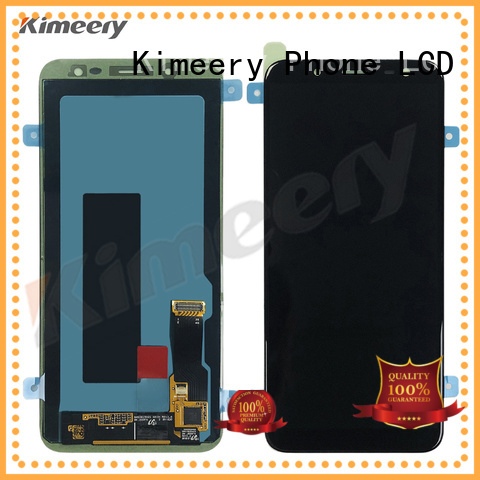 first-rate samsung a5 screen replacement screen widely-use for phone distributor
