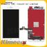 Kimeery xr iphone 7 lcd replacement free design for phone repair shop